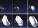 ఎయిర్బ్యాగ్స్: ఎలా పనిచేస్తాయి, ఎన్ని రకాలు, చరిత్ర
