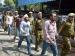13 మంది మారుతి సుజుకి కార్మికులకు జీవిత ఖైదు విధించిన కోర్టు