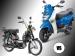 TVS XL వర్సెస్ హోండా క్లిక్: ఏది బెస్ట్?