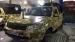 మారుతి జిప్సీ సామ్రాజ్యాన్ని కూకటి వేళ్ళతో పెకిలించిన టాటా