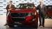 45 కొత్త ఫీచర్లతో విడుదలైన 2018 మహీంద్రా ఎక్స్యూవీ500