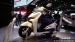 హోండా ఆక్టివాకు చెక్ పెట్టనున్న డెస్టిని 125 స్కూటర్