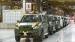 ఆర్మీలోకి 1,500 టాటా సఫారీలు: నాన్-స్టాప్గా ప్రొడక్షన్
