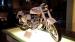 వజ్రాలతో పొదిగిన రాయల్ ఎన్ఫీల్డ్ బుల్లెట్