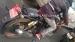 బిఎస్-6 తో వస్తున్న రాయల్ ఎన్ఫీల్డ్ కాంటినెంటల్ జిటి 650 ఇదే