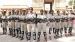 'వి ఫర్ ఉమెన్' బైక్ బ్రిగేడ్ను ప్రారంభించిన బెంగళూరు పోలీసులు!