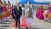 ట్రంప్ ని రిసీవ్ చేసుకోవడానికి నరేంద్ర మోడీ ఏ కారులో వచ్చారంటే.. ?