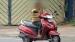 పోలీసులకే షాక్.. హైదరాబాద్లో ఒకే యువతికి 22 చలాన్లు జారీ