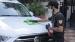 కస్టమర్ల కోసం డోర్ స్టెప్ కాంటాక్ట్లెస్ సేవలను ప్రారంభించిన ఎమ్జి మోటార్