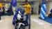 కొత్త 2021 Yamaha R15 V4 డెలివరీలు ప్రారంభం: ధర, ఫీచర్లు
